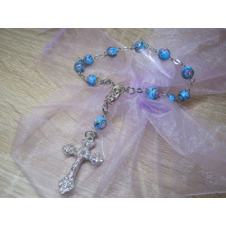 Rosary - tithe
